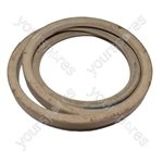 Hayter Kevlar Lawnmower Drive Belt