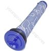 Dyson DC58 DC59 DC61 DC62 V6 V7 V8 Animal Vacuum Cleaner Washable Pre Motor Stick Filter