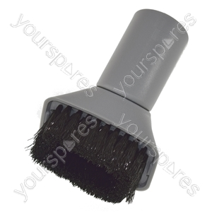 Dyson Vacuum Cleaner Dusting Brush