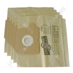 Electrolux Tango Z5001 (Late) Vacuum Cleaner Paper Dust Bags