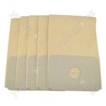 Eta Vacuum Cleaner Paper Dust Bags