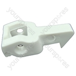 Whirlpool CL687WV Washer Dryer Door Latch