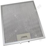Comet Cooker Hood Metal Grease Filter 268mm x 306mm