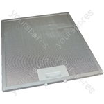 Rangemaster Cooker Hood Metal Grease Filter 280mm x 320mm