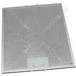 Comet Cooker Hood Metal Grease Filter 287mm x 313mm