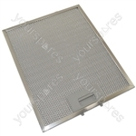 Comet Cooker Hood Metal Grease Filter 300mm x 250mm