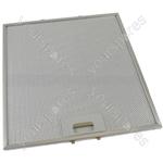 Rangemaster Cooker Hood Metal Grease Filter 322mm x 344mm