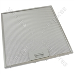 Rangemaster Cooker Hood Metal Grease Filter 324mm x 340mm