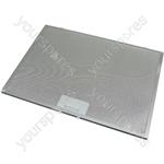 Comet Cooker Hood Metal Grease Filter 425mm x 310mm