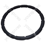 Tefal Clipso Compatible 3 - 7.5 Litre Pressure Cooker Seal Gasket