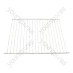 Freezer Shelf (400x280) Upper