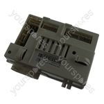 Indesit 9-Way Washing Machine Module