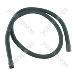 Indesit DIF16UK Drain Hose 45-60cm 1750mm