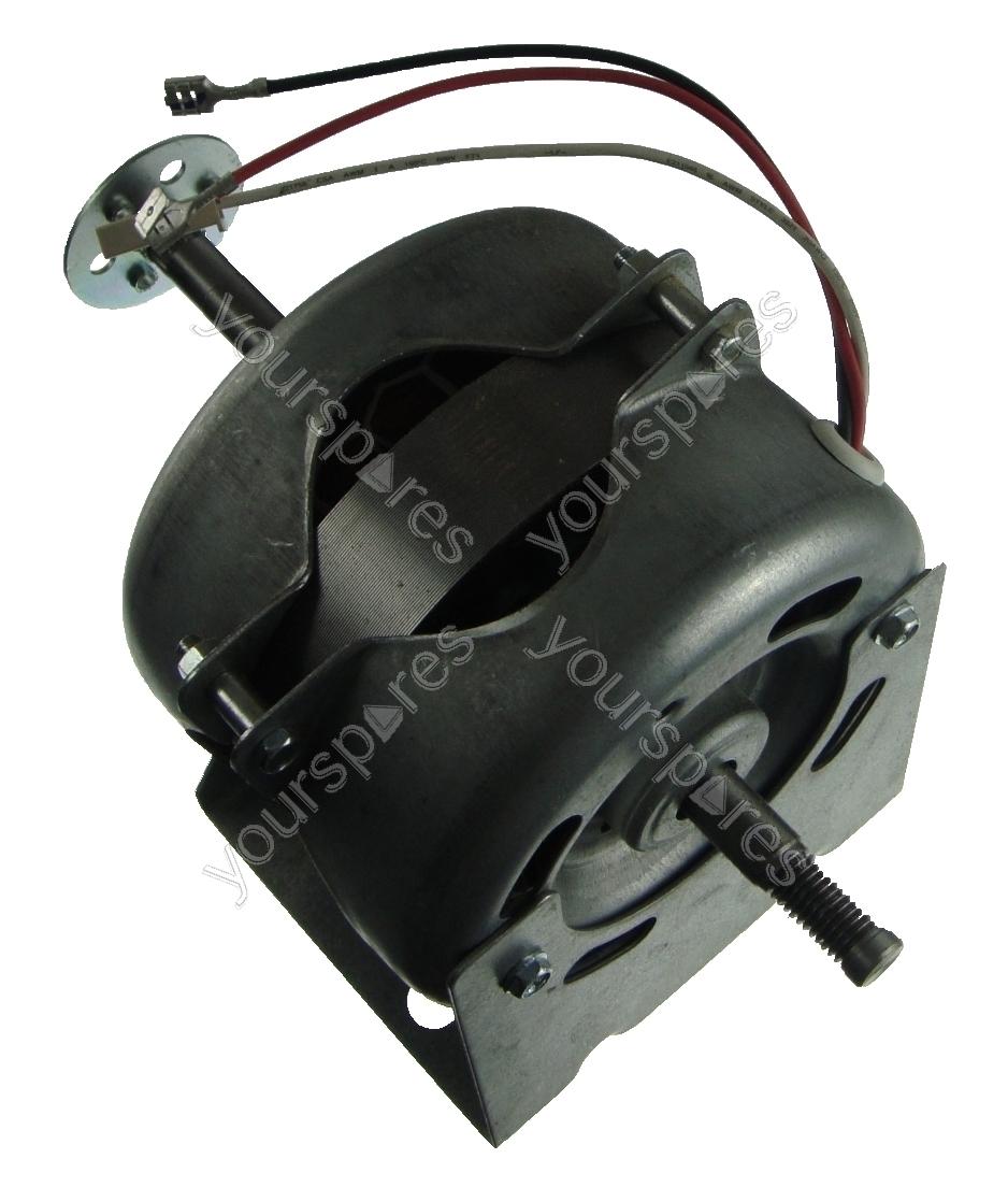 WT5011V Compatible Export 1860 H9 polyvee drive belt SLE62