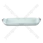 Hotpoint Central shelf kit door shelf rack : Fridge tray Spares