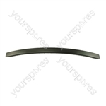 Hotpoint GW66LX Door Handle St St