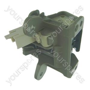 Locking Assembly Dea 602 New 60cm