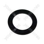 Indesit IWD7145UK Washing Machine Filter Seal