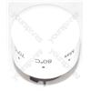 Indesit Polar White Thermostat Knob
