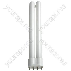 Eveready Pl-l Lamp 18w 4pin Triph Osphor 840