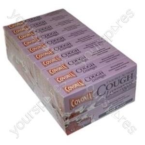 B936 Covonia Lozengers Berry Blast 30g 1 X 10 In A Box