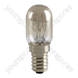 15w Ses Fridge Lamp Eveready