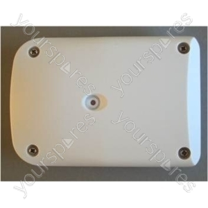 Wlc.rf-100 Aurex - Wireless Lighting Rece