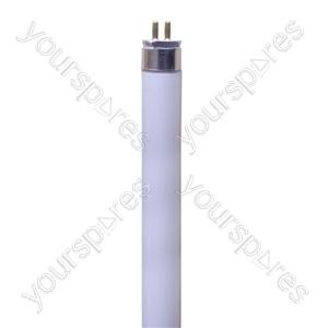 Eveready T5 6w Colour 840 Miniature Tube