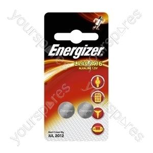 Lr44 Energizer 2 623055 623055