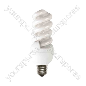 Energy Microspiral 9w Es 92109 Eveready