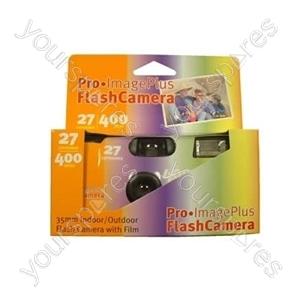 Do Not Use Pro-image Flash 400asa
