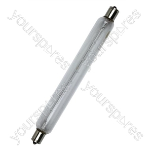 Eveready Tube 221mm 30w Cl Clear