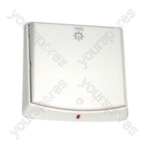 Wlc.tf-63sender Aurex - Wireless Lighting Dimm