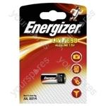 Lr1 Energizer 608306 608306