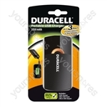 Duracell Pps2 Charger Rfp Sca02 024847