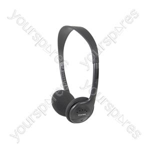Stereo TV Headphones - SH30T