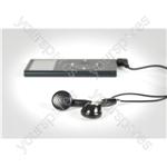 Stereo Earphones - SE13