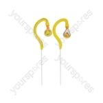 Activity Stereo Earphones - SPE11 lightweight - SPE15
