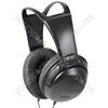 Multimedia Headphones - MHP30