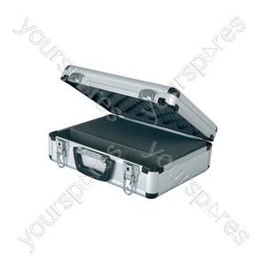 Microphone Flight Case - case - MFC330