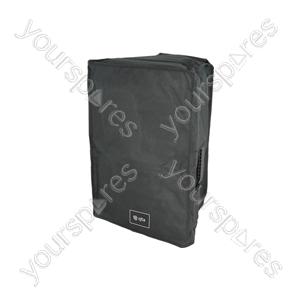 QR Speaker Slip Covers - QR12 for QR12, QR12A or QR12PA - QR12COVER