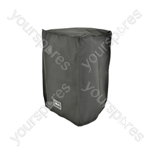 QR Speaker Slip Covers - QR10 for QR10, QR10A or QR10PA - QR10COVER