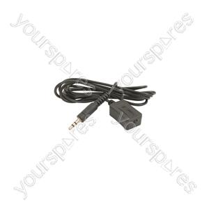 HDMI IR Sender - HDIRS