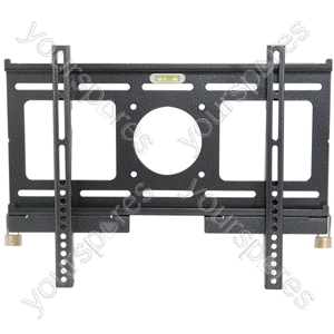 """Fixed Wall Bracket for LED TV Screens 23"""" - 37"""" - Premium LED/LCD to - PRF400"""