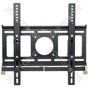 """Tilt Wall Bracket for LCD/Plasma Screens 23"""" - 42"""" - AV Link Range, Premier Bracket, 23""""-42"""" - PRT400"""