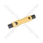Speedy Coax Cable Stripper - stripper- blister - C2010
