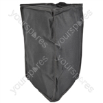 Slip Covers for PAL Portable PA Units - PAL8 - PAL8COVER