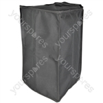 Slip Covers for PAL Portable PA Units - PAL10 - PAL10COVER