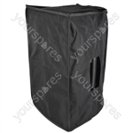 Slip Covers for PAL Portable PA Units - PAL12 - PAL12COVER