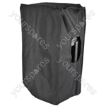 Slip Covers for PAL Portable PA Units - PAL15 - PAL15COVER